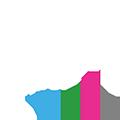 Tilling Creative Logo